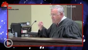 """NewsOne Top 5: SC Judge Refers To AME Shooter's Family As """"Victims"""" During Bond Hearing...AND MORE"""