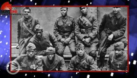 NewsOne Top 5: U.S. Confirms It Conducted Secret Chemical Experiments On WWII Troops By Race