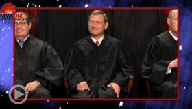 NewsOne Top 5: Supreme Court Upholds Obamacare Subsidies...AND MORE