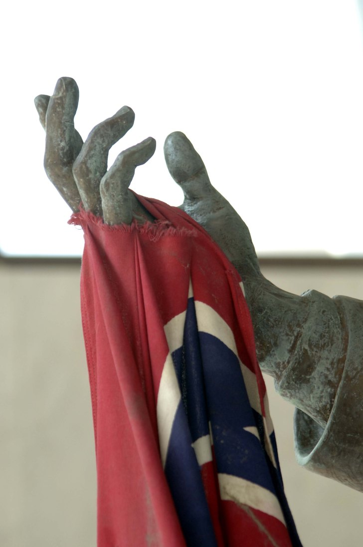 Confederate Flag, Confederacy