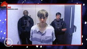 NewsOne Top 5: Dylann Roof Indicted, Faces 3 Additional Attempted Murder Charges