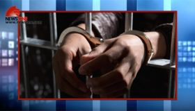 NewsOne Top 5: NYC To Eliminate Bail For Non-Violent, Low-Level Crimes...AND MORE