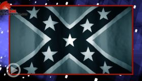 NewsOne Now Top 5: Confederate Flag Comes Down, Trump Surges In Polls Despite Derogatory Comments Against Mexicans