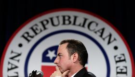 Republican, RNC, election