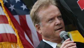 Jim Webb, Election 2016, Republicans,