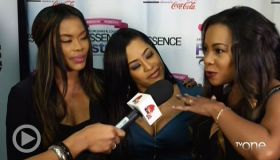 Watch A Sneak Peek Of The Season 2 Premiere Of Hollywood Divas