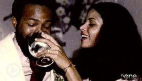 """Jan Gaye Talks Life With Marvin Gaye In New Book, """"After The Dance"""""""