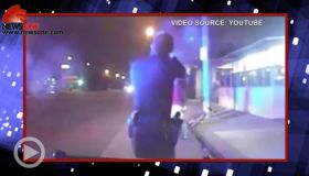 NewsOne Top 5: Horrific Police Shooting Video Released, Black Kids More Likely To Be Poor Than Whites…AND MORE