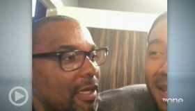 Black Stars Emmy Nods & Lee Daniels Responds To Snub With NSFW Joke
