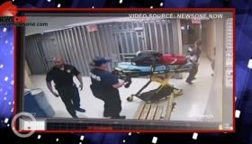 NewsOne Top 5: Sandra Bland Death Being Investigated As Murder, Bill Cosby Dropped From Doc...AND MORE