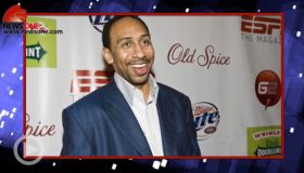 NewsOne Top 5: #BlackTwitter Takes On Stephen A. Smith, Allegations #SandraBland Dash Cam Video Was Edited