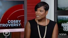 NewsOne Now Exclusive: Bill Cosby Attorney Pushes Back Against Cosby Sexual Assault Allegations