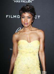 'Olympus Has Fallen' - Los Angeles Premiere