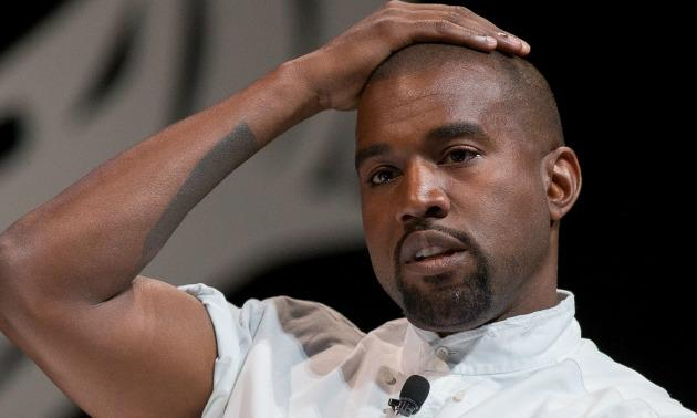 Kanye West: The artist has seen more than a few moments of political correctness in his career. In 2005, the rapper slammed former president George Bush by saying he didn't care about black people because of his delay in assisting victims of Hurricane Katrina. His statements made him a controversial force on stage, although he maintains his musical success.