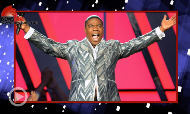 NewsOne Top 5: Tracy Morgan To Make SNL Return, King James To Send 1K Kids To College...AND MORE