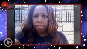 NewsOne Top 5: Upset Mom Aims Harsh Words At #BlackLivesMatter For Not Protesting Black-On-Black Crime