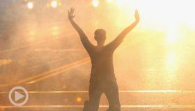 DOJ Released Final Report On Ferguson Unrest Detailing More Than 100 Lessons