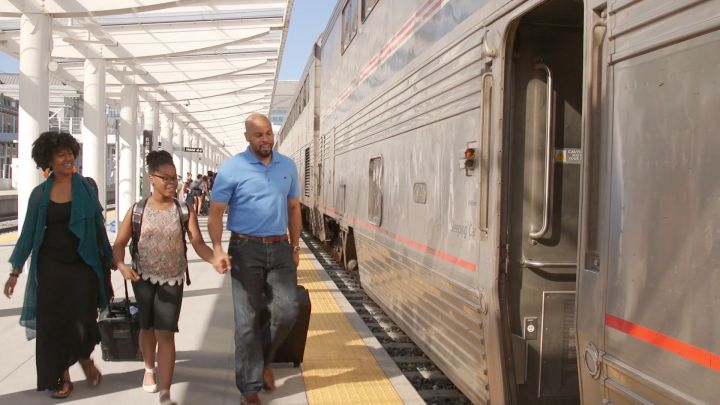 Amtrak6