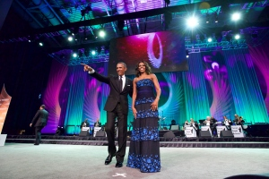 45th Annual Legislative Conference Congressional Black Caucus - Phoenix Awards Dinner