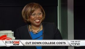 WealthyU: How To Avoid Debt While In College