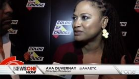 NewsOne Now Exclusive: Ava DuVernay On The Rebirth Of The African American Film Festival Releasing Movement