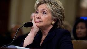 House Select Committee on Benghazi
