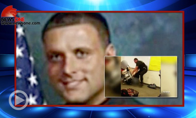 NewsOne Top 5: #AssaultAtSpringValleyHigh Fallout, Officer Ben Fields Fired, Obama Says Cops Are Scapegoats For Society's Failures