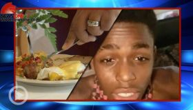 NewsOne Top 5: Black Man Asked To Prepay For His Meal Files Suit, Who Killed Amonderez Green?