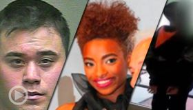 NewsOne Top 5: White Jury To Decide The Fate Of Rapist Ex-Cop, Beauty Queen Gunned Down In Chicago Shooting, Child With ADHD Cuffed By Cops