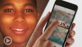 "NewsOne Top 5: Report Claims Tamir Rice's Shooting Was ""Objectively Reasonable,"" Apple Kicks Black Students Out Of Store ... AND MORE"
