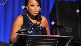 Gabrielle's Angel Foundation Hosts Angel Ball 2015 - Inside