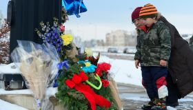 Colorado Springs Continues To Recover After Shooting