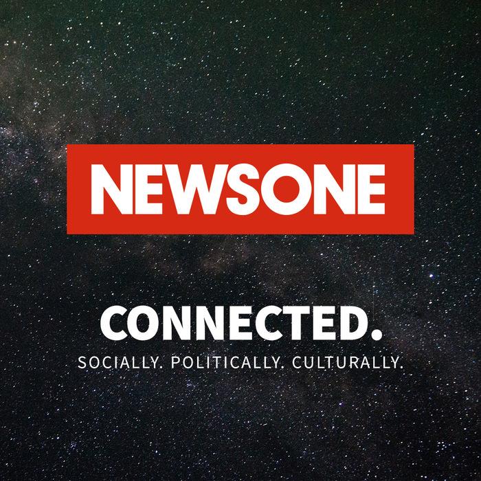 NewsOne Launch Promo