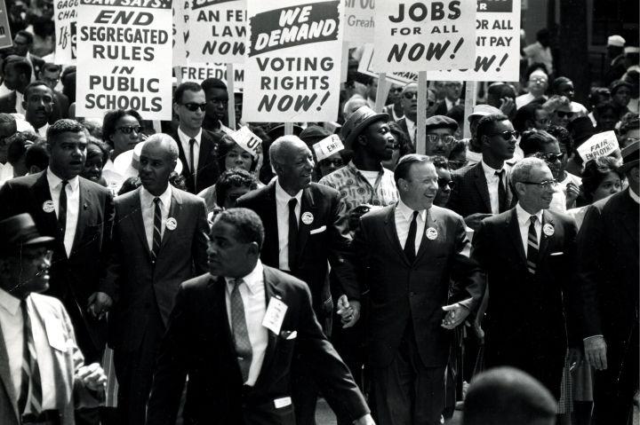 Colored National Labor Union