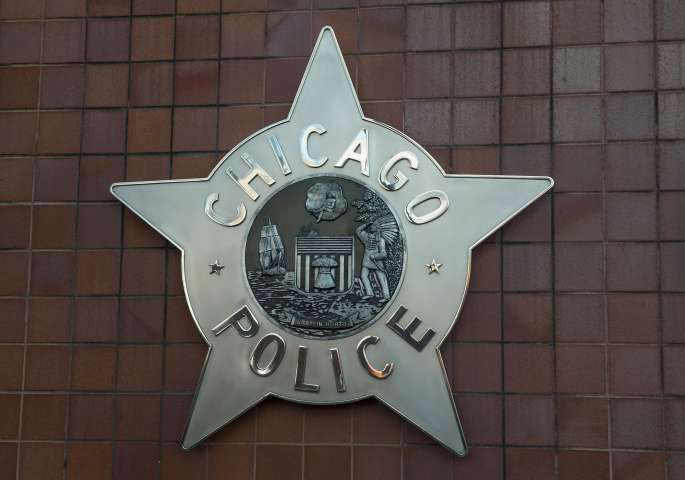 Rahm Emanuel Announces Police Accountability Task Force As CPD Chief Is Fired