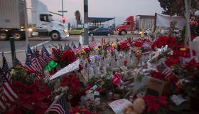 US-CRIME-SHOOTING-ATTACKS