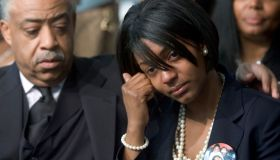Queens Grand Jury Hands Down Decision On The Sean Bell Shootings