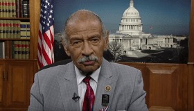 CBC Message To America: Rep. Conyers Addresses The Damage Inflicted On Our Communities By Poverty, Mass Incarceration And Lack Of Economic Development