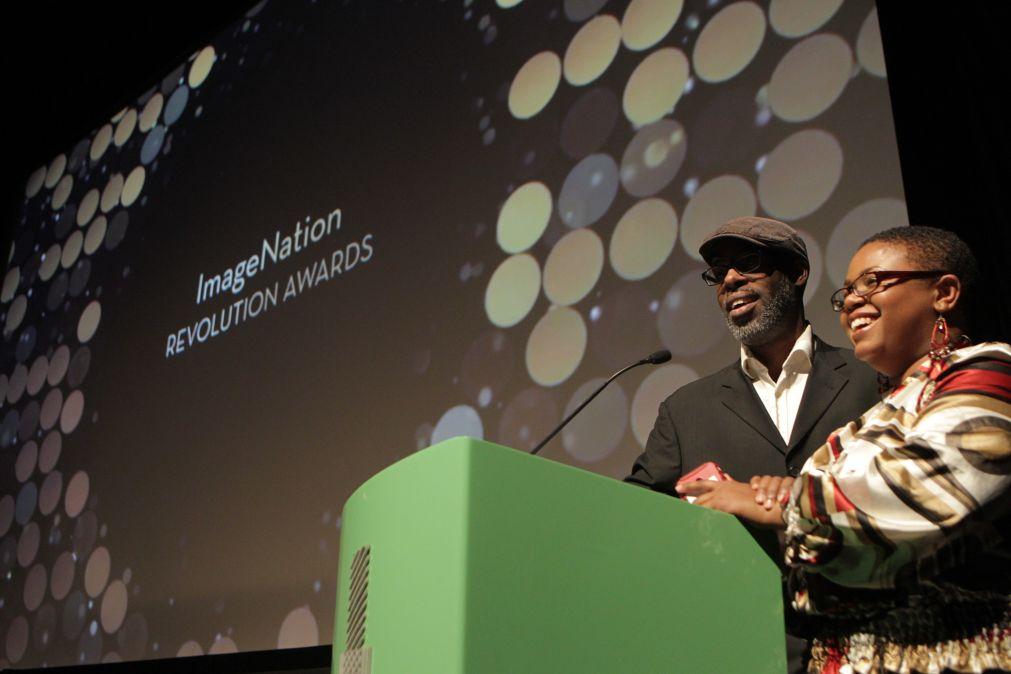 ImageNation's Revolution Awards