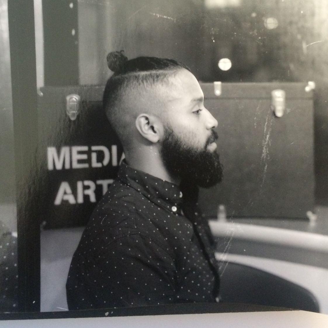Barbershop 3 Content