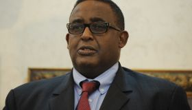 SOMALIA-POLITICS-GOVERNMENT-UNREST