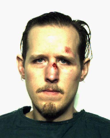 Eric Frein Apprehended After Seven-Week Manhunt