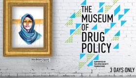 Drug Policy, Michael Skolnik