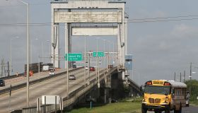 Four New Orleans Police Officers Indicted In Danziger Bridge Murders