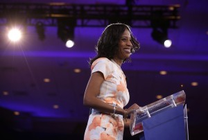 Leading Conservatives Attend Annual CPAC Conference