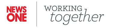 fw working together nav logo
