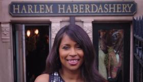 Harlem Haberdashery