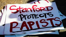 US-CRIME-EDUCATION-STANFORD