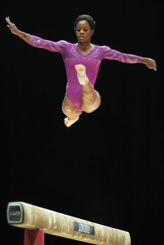 GYMNASTICS-WORLD-OLY-2016