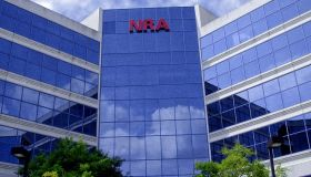 NRA Headquarters Building